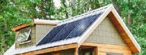 1 kw solarworld 4 panel solar system 1 300x113 - Solar Of Hawaii