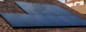 2 kw solarworld black panel solar system 1 300x113 - Gallery