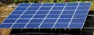 home solar ground base 300x113 - Solar Of Hawaii