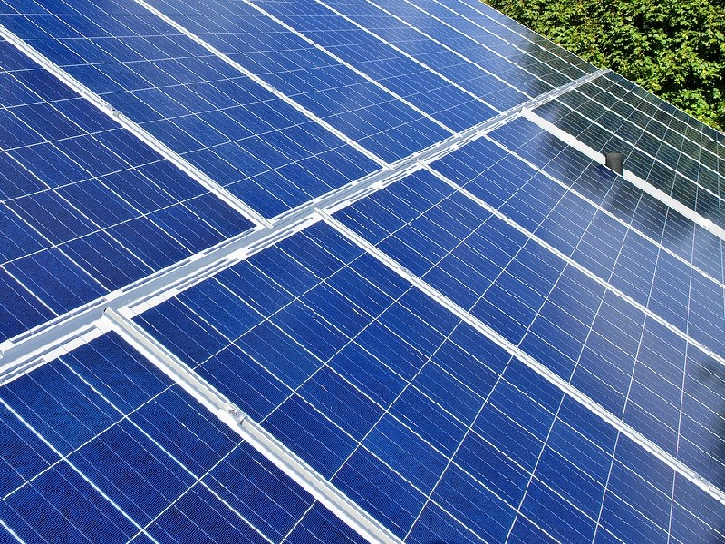 Mitsubishi Solar Solar Panels Charge Controllers And