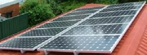 solarworld black solar panels 2 300x113 - Solar Of Hawaii