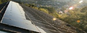 solarworld black solar panels 300x113 - Gallery