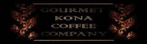 100% Pure Kona Coffee Beans